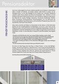Download Profil - Thomas Schleicher - Seite 5