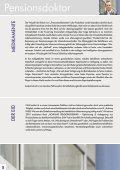 Download Profil - Thomas Schleicher - Seite 6