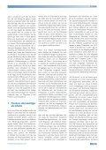 Psychotherapeutenjournal 2/2011 - medhochzwei Verlag GmbH - Page 5