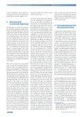 Psychotherapeutenjournal 2/2011 - medhochzwei Verlag GmbH - Page 6