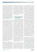 Psychotherapeutenjournal 2/2011 - medhochzwei Verlag GmbH - Page 7