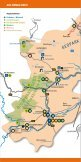 erlebnisangebote - Alb-Donau-Kreis Tourismus - Seite 2