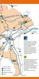 erlebnisangebote - Alb-Donau-Kreis Tourismus - Seite 3