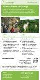 erlebnisangebote - Alb-Donau-Kreis Tourismus - Seite 6