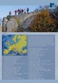 Abenteuer GeoPark - GeoPark Schwäbische Alb - Seite 7