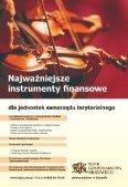 Nr 111/2007 - Fundacja Promocji Gmin Polskich - Page 2