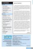 Nr 111/2007 - Fundacja Promocji Gmin Polskich - Page 3