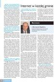 Nr 111/2007 - Fundacja Promocji Gmin Polskich - Page 4