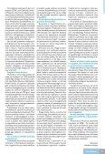 Nr 111/2007 - Fundacja Promocji Gmin Polskich - Page 5
