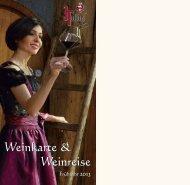 Download... - Weingut Johann Tullius