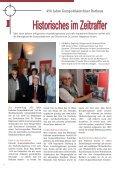 Herbstblatt 2009 Teil 1 (2,94 MB) - Gumpoldskirchen - Seite 4