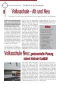 Herbstblatt 2009 Teil 1 (2,94 MB) - Gumpoldskirchen - Seite 6