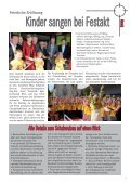 Herbstblatt 2009 Teil 1 (2,94 MB) - Gumpoldskirchen - Seite 7
