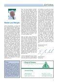 AUS DEN ABTEILUNGEN - TSG Rohrbach - Seite 5