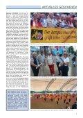 AUS DEN ABTEILUNGEN - TSG Rohrbach - Seite 7
