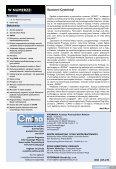 91 / 2005 - Fundacja Promocji Gmin Polskich - Page 3