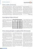 91 / 2005 - Fundacja Promocji Gmin Polskich - Page 4