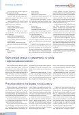 91 / 2005 - Fundacja Promocji Gmin Polskich - Page 6