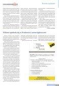 91 / 2005 - Fundacja Promocji Gmin Polskich - Page 7