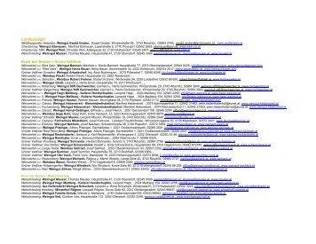 Liste__NOE_Landessieger07_weinviertel [PDF ... - Weinviertel DAC