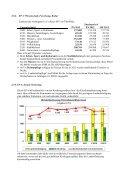 Teil 4: Verwaltungshaushalt 2013 im einzelnen - Stadt Langenau - Page 3