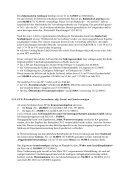 Teil 4: Verwaltungshaushalt 2013 im einzelnen - Stadt Langenau - Page 7