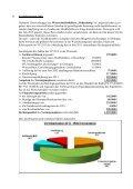 Teil 7: Wirtschaftsplan der städtischen ... - Stadt Langenau - Page 3