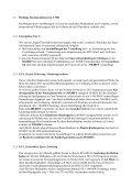 3 Der Vermögenshaushalt 2013 - Stadt Langenau - Page 4