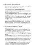 3 Der Vermögenshaushalt 2013 - Stadt Langenau - Page 5