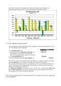 3 Der Vermögenshaushalt 2013 - Stadt Langenau - Page 7