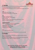 Broschüre (PDF) - Berlin Locations - Seite 5