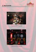 Broschüre (PDF) - Berlin Locations - Seite 7