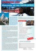 Ausgabe lesen - Quartett Verlag Erwin Bidder - Seite 2