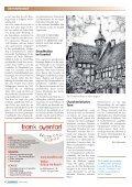Ausgabe lesen - Quartett Verlag Erwin Bidder - Seite 6