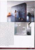 Elle Decor 04/2006 - Page 7
