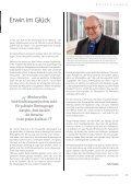LANDTAGS NACHRICHTEN - Landtag Mecklenburg Vorpommern - Seite 3