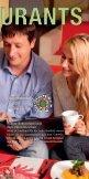 Umweltfreundliche Restaurants (Deutsch, Englisch) - Vienna - Seite 2