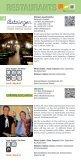 Umweltfreundliche Restaurants (Deutsch, Englisch) - Vienna - Seite 3