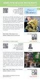 Umweltfreundliche Restaurants (Deutsch, Englisch) - Vienna - Seite 4