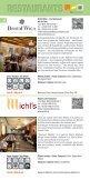 Umweltfreundliche Restaurants (Deutsch, Englisch) - Vienna - Seite 5