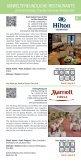Umweltfreundliche Restaurants (Deutsch, Englisch) - Vienna - Seite 6