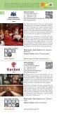 Umweltfreundliche Restaurants (Deutsch, Englisch) - Vienna - Seite 7