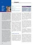 Traun PM 3 – mit Spezialpapieren in die exklusive ... - Voith - Seite 2