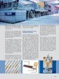 Traun PM 3 – mit Spezialpapieren in die exklusive ... - Voith - Seite 3