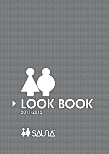 SaunaLookbook2011.pdf