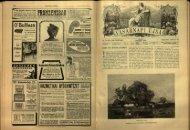 Vasárnapi Ujság 58. évf. 18. sz. (1911. április 30.) - EPA