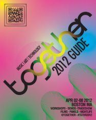 Together-Guide2012