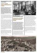 Spa-Magazine - Laverna Romana, sro - Page 4
