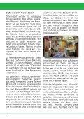 Konfirmanden 2012 - Seite 2