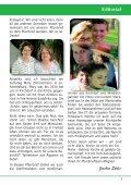 Konfirmanden 2012 - Seite 3